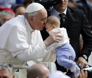 papa-francesco-prima-udienza09
