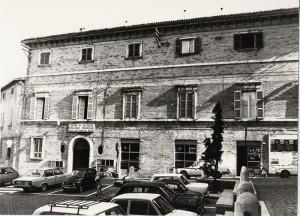PalazzoSarnari