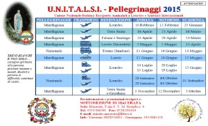 PELLEGRINAGGI15